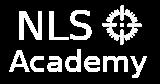 NLS Bioresonance Academy